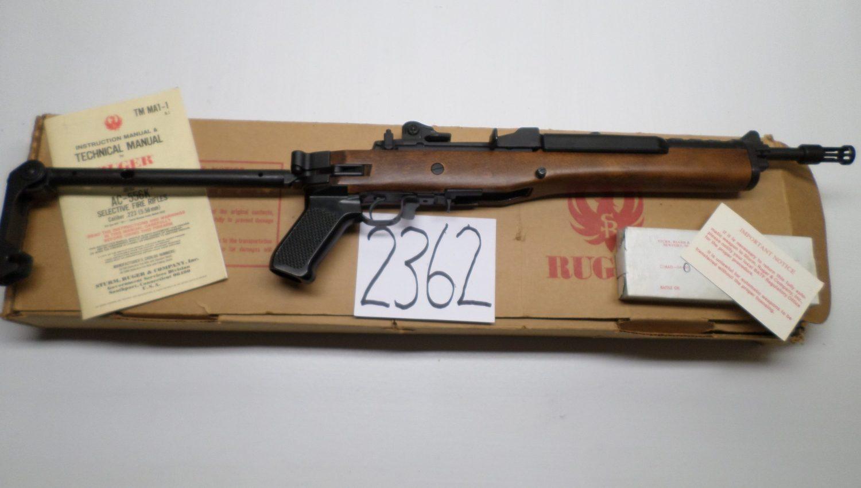 Full Auto Machine Guns Sten Guns Mac 10 11 Guns And Ww2 Machine